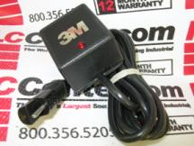 3M HOME & COMMERCIAL CARE W-2933