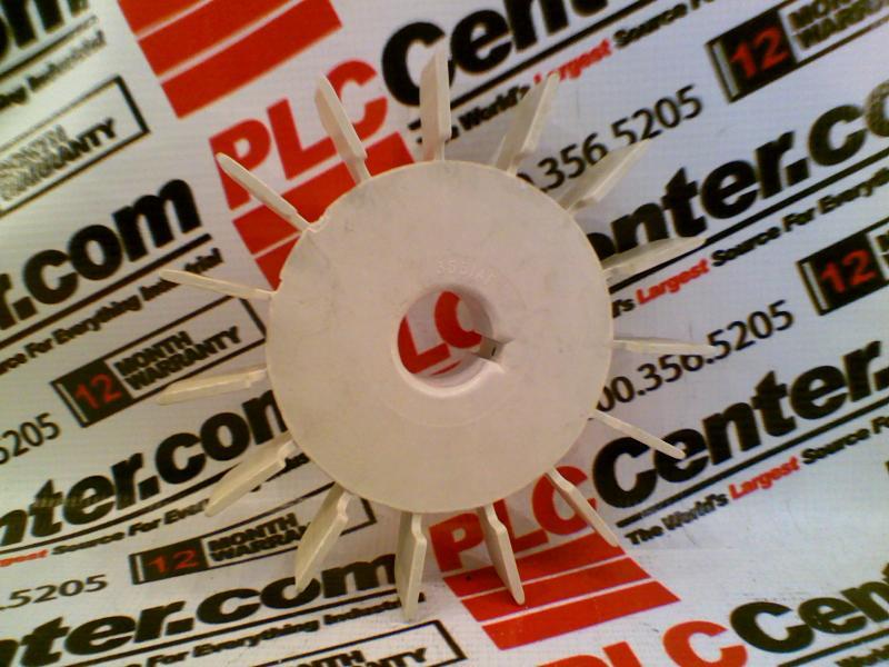 GLASTIC 3551AF