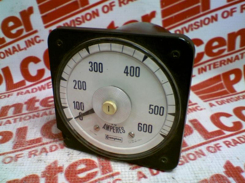 ADC FIBERMUX 077-08AA-LSSJ-C6