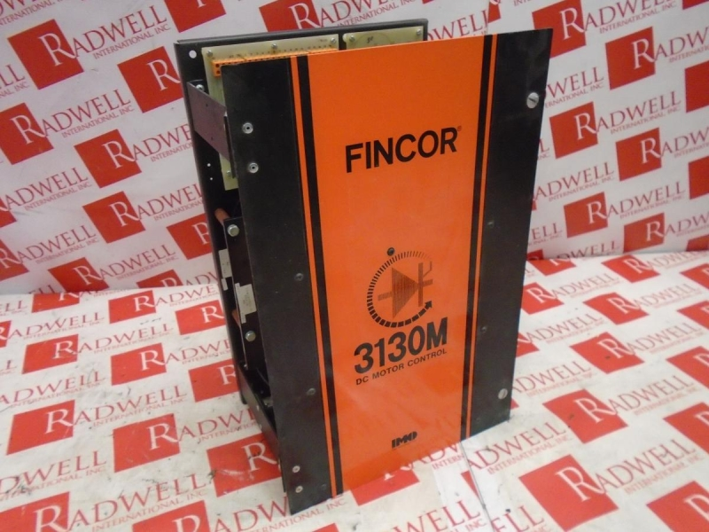 FINCOR 3131M