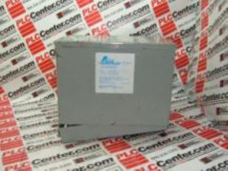 ACME ELECTRIC ALRB-055LUE