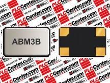 ABRACON ABM3B12288MHZB2T