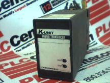 M SYSTEM TECHNOLOGY INC KEWT-12A-X