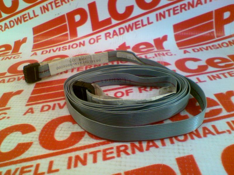 3M DS3815RCA1AL080X