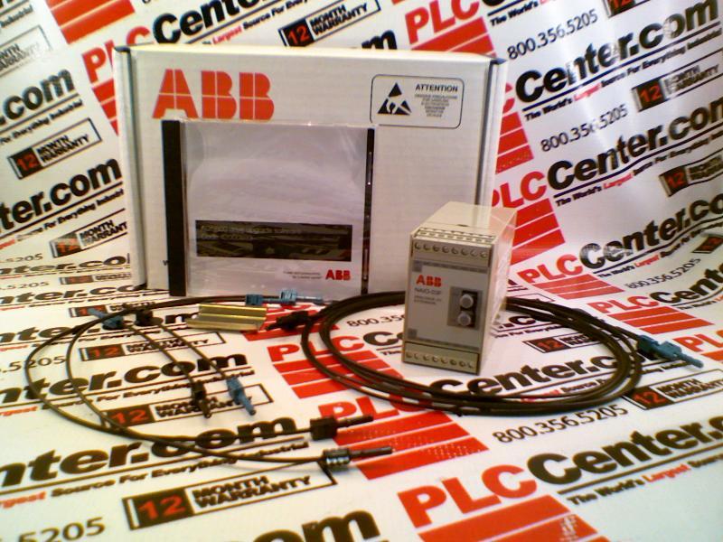 ABB 42000623
