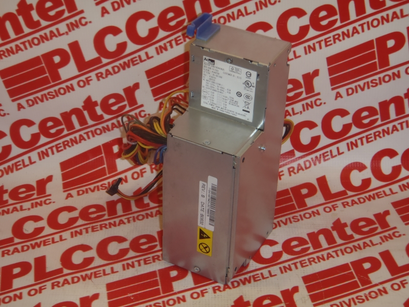 ACBEL PC7001