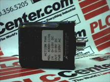 ACTION INSTRUMENTS 4300-1106