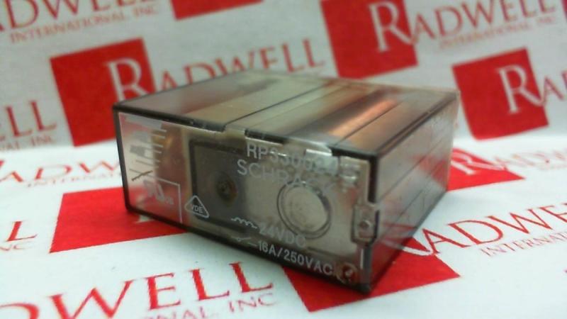 SCHRACK RP330024.