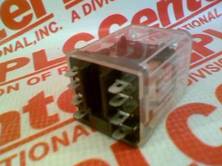 AA ELECTRIC 04-AAE-KUP11A-0-24V