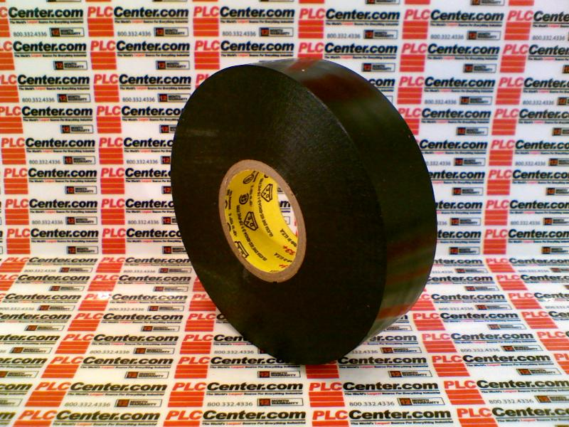 3M TAPE DIVISION 88-SUPER-2X36YD