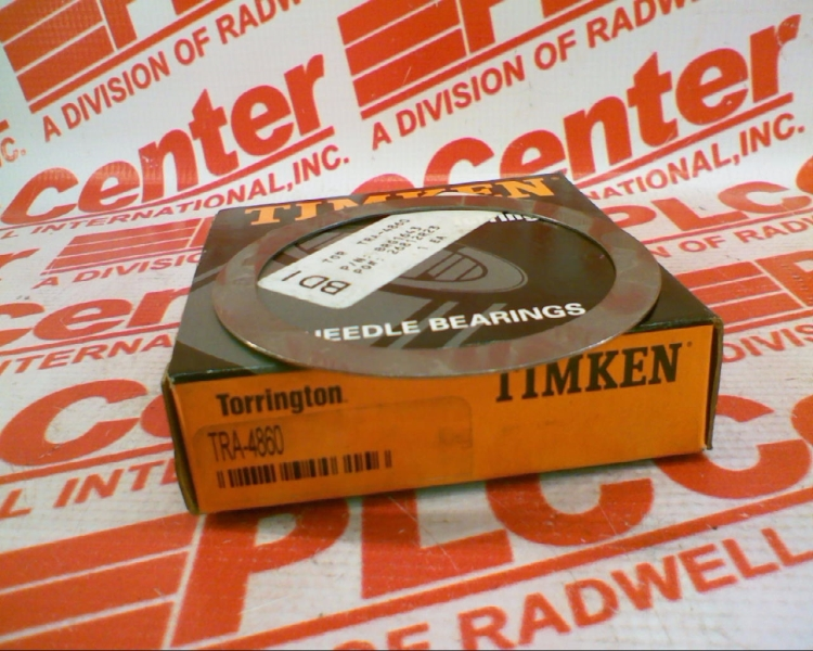 timken torrington The torrington company was a firm that developed in torrington, connecticut it was later purchased in 2003 by the timken company.