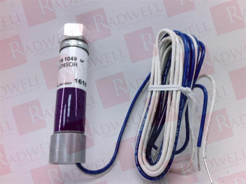 HONEYWELL C7027A-1049