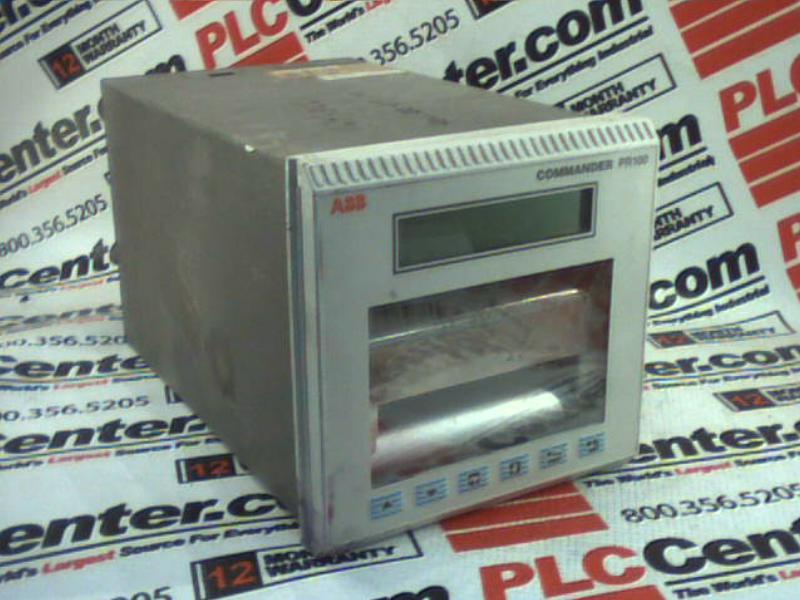 ABB PR106/C0/RR0000/111ST