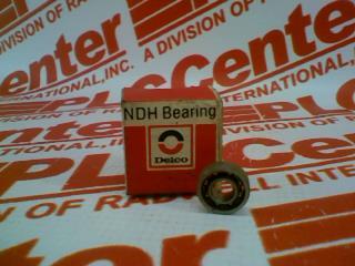 NDH R4