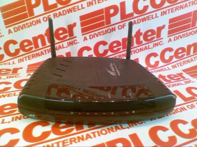 WESTELL C90-327W30-06