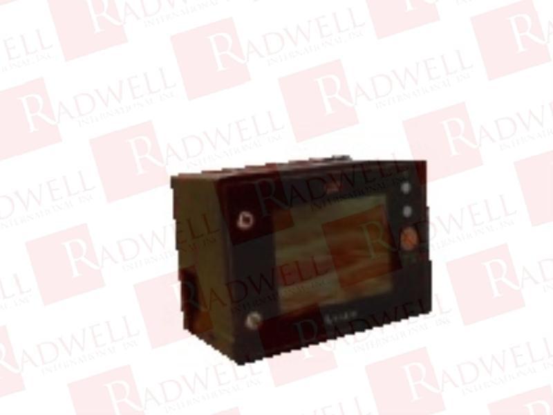 ANSER CODING INC 7004005016