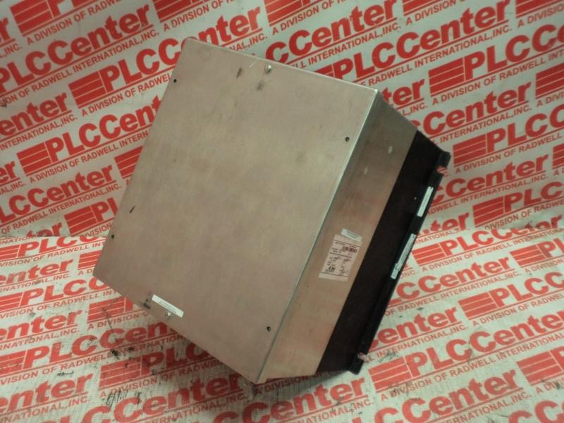 AC TECHNOLOGY M14100E-951
