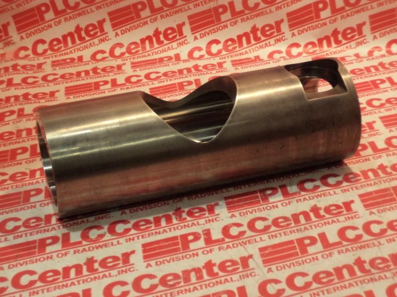 REISER 920-350-081