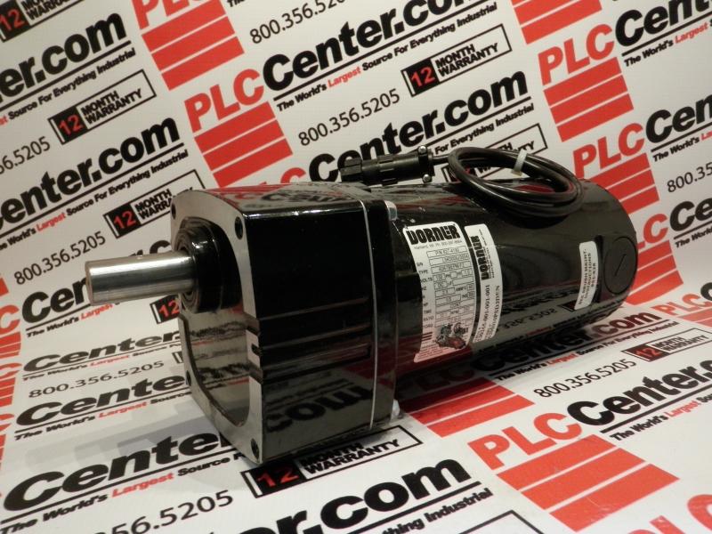 42a7bepm f2 by dorner buy or repair at radwell Dorner motor