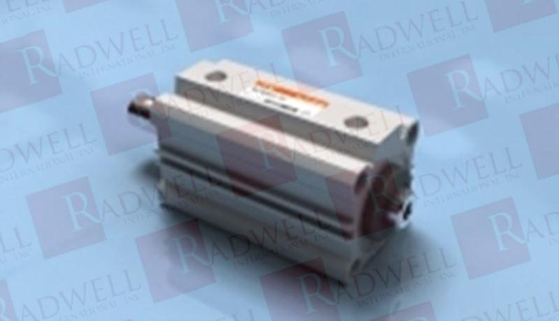 TPC MECHATRONICS CO ADQB80-25DMW