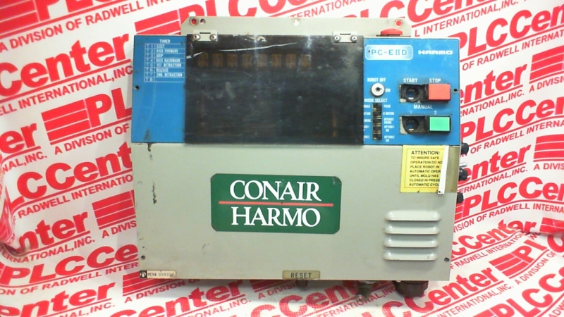 HARMO PC-EIID-009330