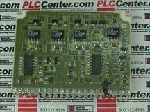 AC TECHNOLOGY 8211ZH0C