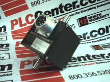 ACCU CODER 711-0012-PP-S-6-D-S-N