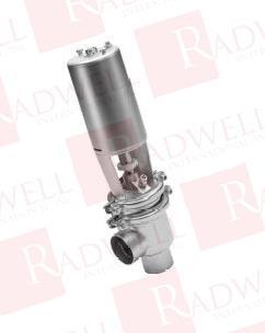 ALFA LAVAL HEAT EXCHANGERS SRC-LS-GC-3A-2.5-7-20