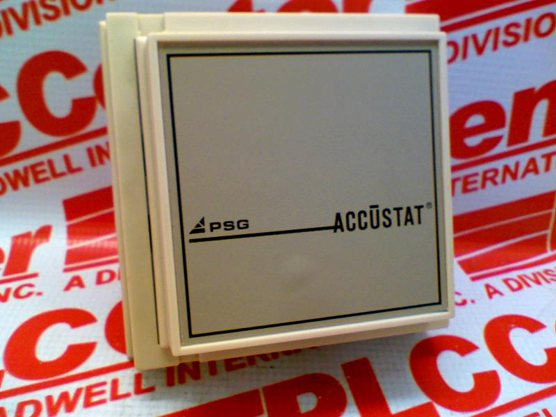ACCUSTAT LAH-22AS