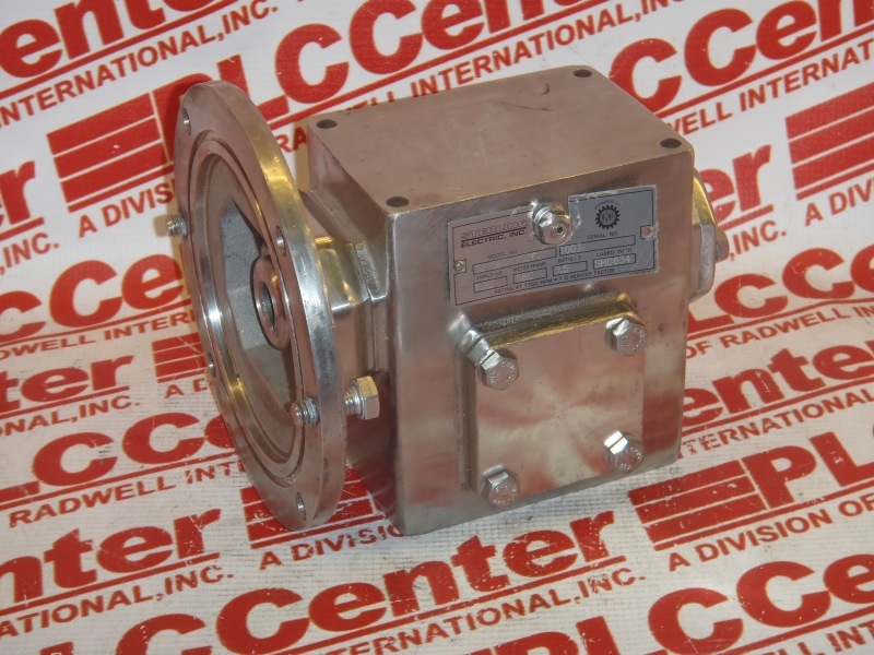 STERL TRONIC S215BQY75562