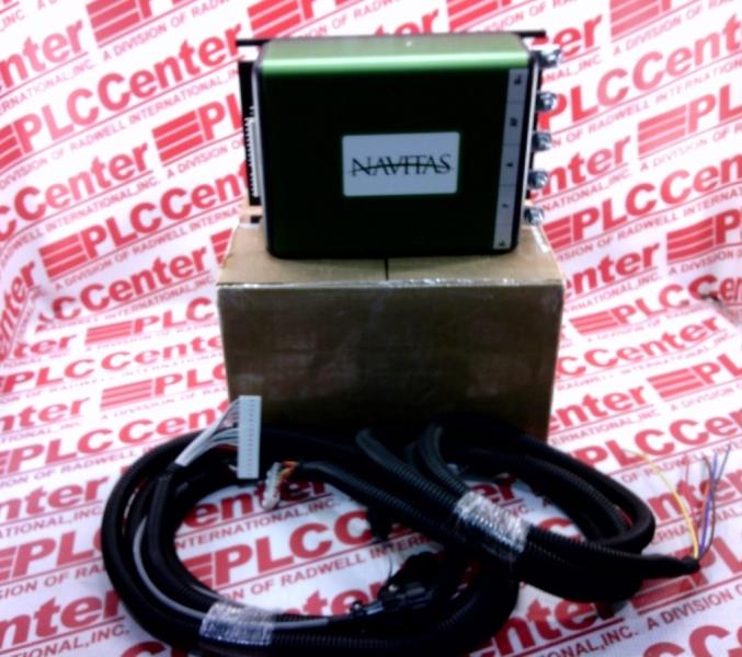 NAVITAS TSE1000-48