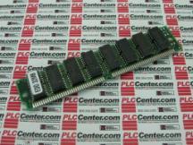 ACROSSER TECHNOLOGY MEM32EDO72
