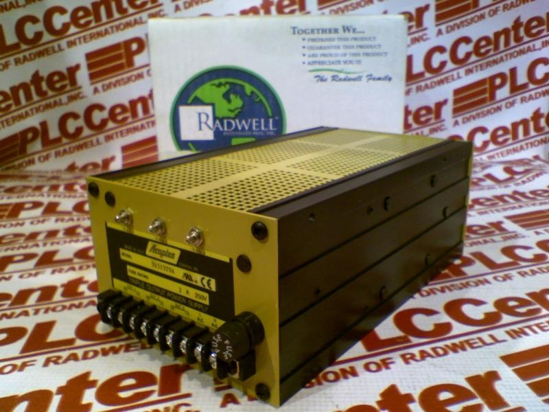 ACOPIAN 51515T9A