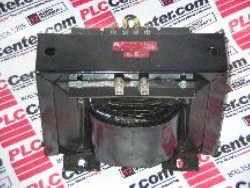 ACME ELECTRIC TA-1-81220-1