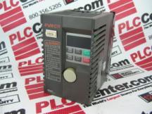 FUJI ELECTRIC FVRO-4C11S-7EN