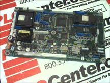 FURUNO ELECTRIC 005-389-120