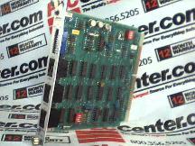 ABB RK614007-CA