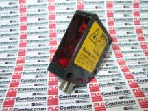 BAUMER ELECTRIC OPDM-16P5101/S13