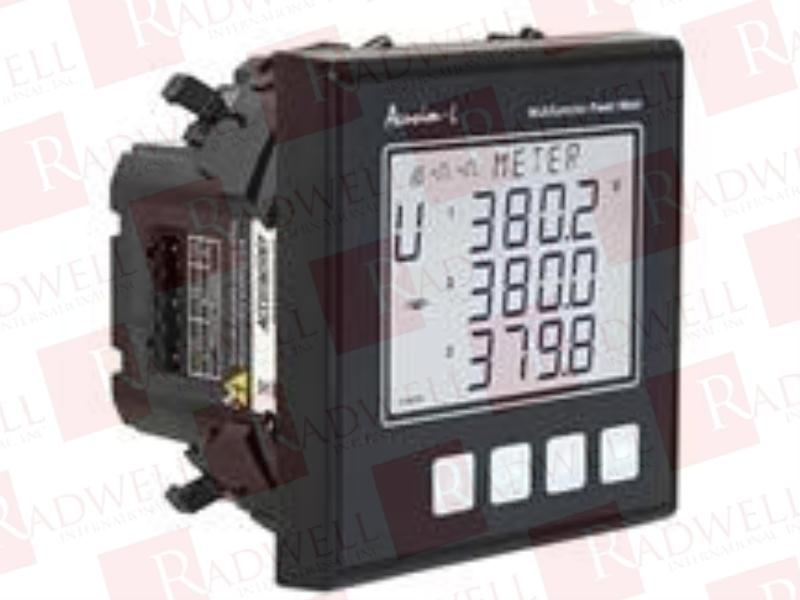 ACCUENERGY ACUVIM-CL-D-60-1A-P1