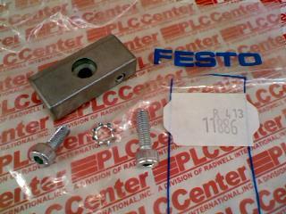 FESTO ELECTRIC SMB-1