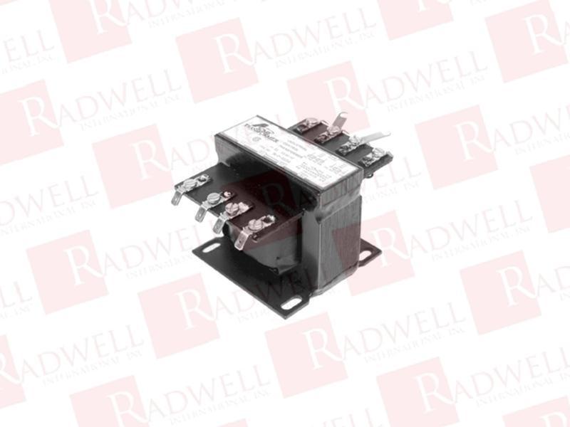 ACME ELECTRIC TA-83313