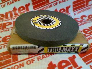 TRU-MAXX 70180849