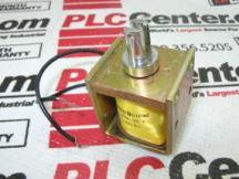 GUARDIAN ELECTRIC CO 2HD-INT-24D