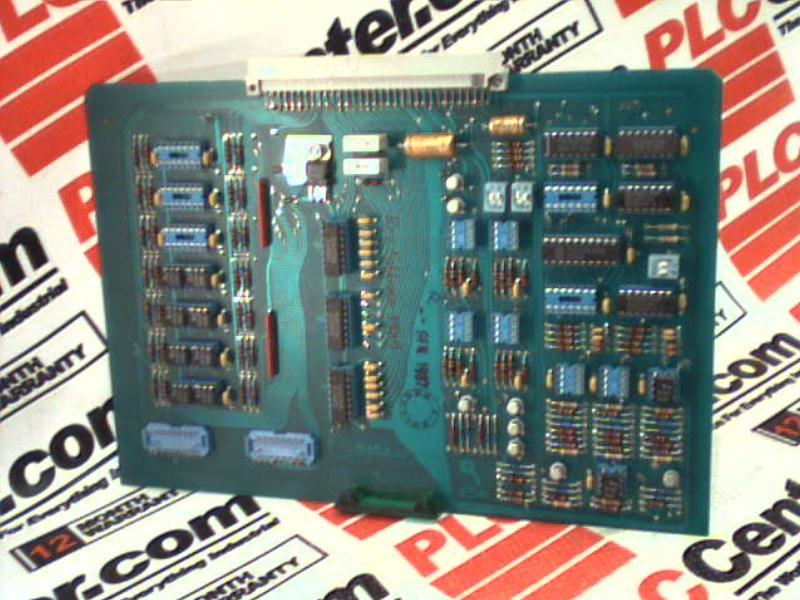 ESA S60A-V3