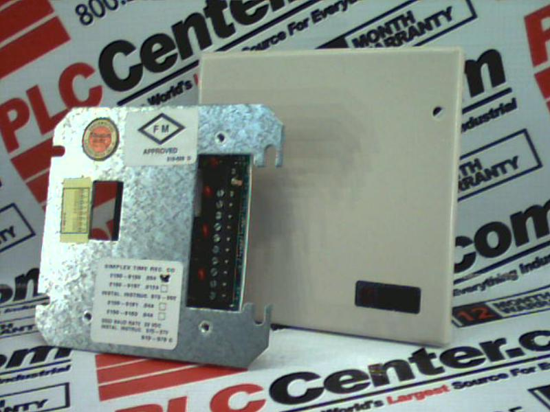 ADC FIBERMUX 2190-9155
