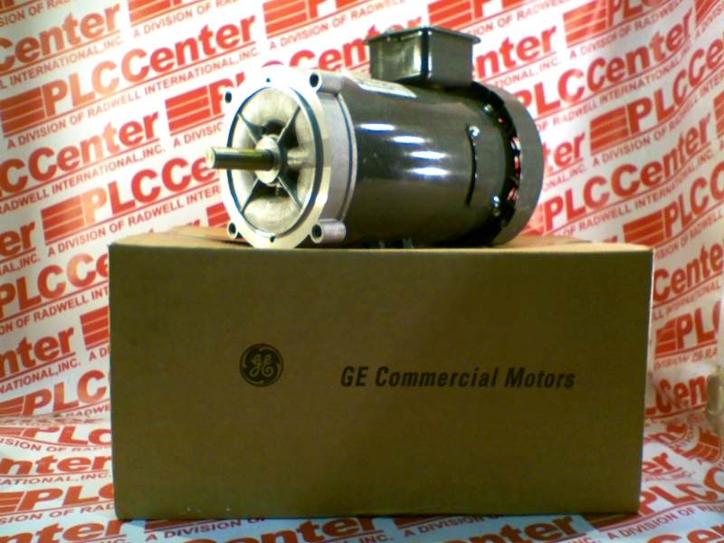 GENERAL ELECTRIC D275