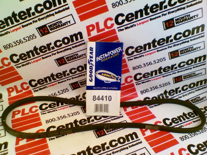 AC DELCO 4L410