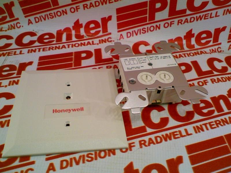 HONEYWELL TC809A-1059