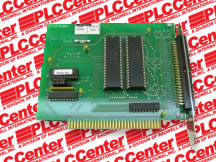 BLUE CHIP TECHNOLOGIES PIO48