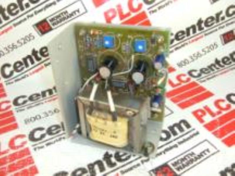 ACME ELECTRIC SPS-30DA